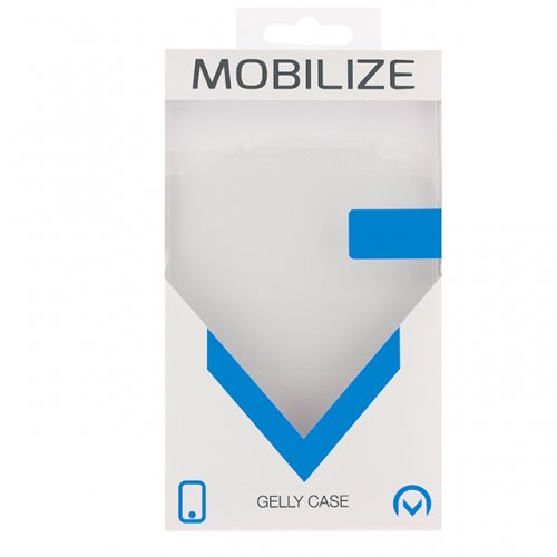 Mobilize Gelly case