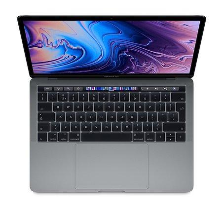 Apple Apple MacBook Air 13 2019