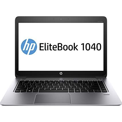 HP HP Folio 1040 G1 Ultrabook
