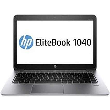 HP HP Folio 1040 G2