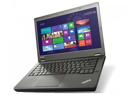 Lenovo Lenovo Thinkpad T440P
