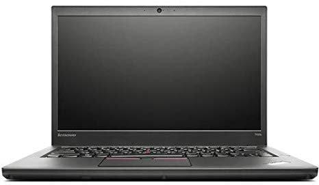 Lenovo Lenovo Thinkpad T450S