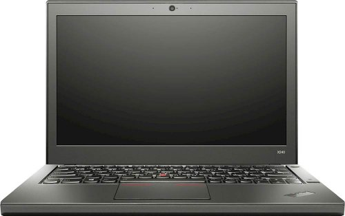 Lenovo Lenovo Thinkpad X240