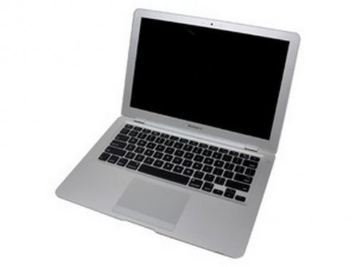 Apple Macbook Air 2008 A1304
