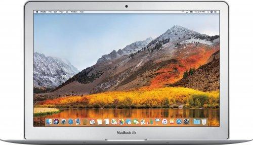 Apple Macbook Air (2014)