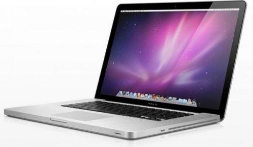 Apple Macbook Pro 13'' (mid 2012)